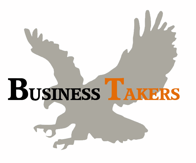 Business Takers
